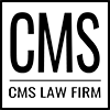 Probate Attorney | Probate Lawyer | CMS Law Firm LLC